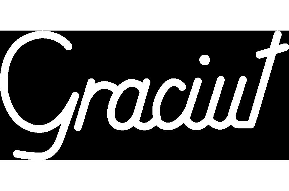 Graciut